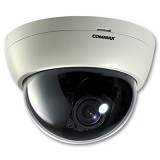 COMMAX CCTV [CID-452NH] - Cctv Camera
